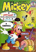 Download Mickey - 483