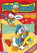 Download Pato Donald - 1588