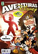 Download Aventuras Disney - 30