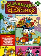 Download Almanaque Disney - 154