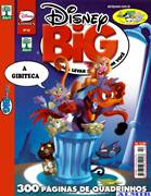 Download Disney Big - 22