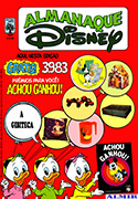 Download Almanaque Disney - 123