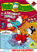 Download Pato Donald - 1678