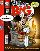 Download Disney Big - 24