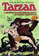 Download Tarzan (Ed. Devir) - 01