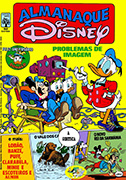 Download Almanaque Disney - 162