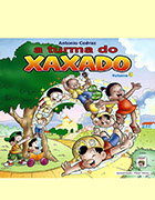 Download A Turma do Xaxado (Ed. Cedraz) - 04