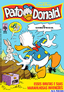 Download Pato Donald - 1696