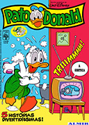 Download Pato Donald - 1570