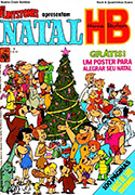 Download Natal HB - 01