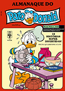 Download Almanaque do Pato Donald (série 1) - 11