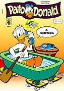 Download Pato Donald - 1971