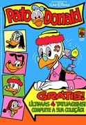 Download Pato Donald - 1550