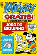 Download Mickey - 353