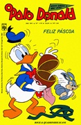 Download Pato Donald - 1170