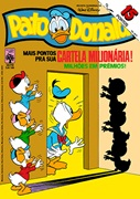 Download Pato Donald - 1670