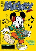 Download Mickey - 462