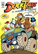 Download DuckTales - Os Caçadores de Aventuras : 21