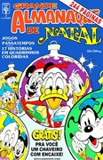 Download Grande Almanaque - 02 : Natal