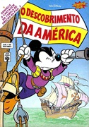 Download Descobrimento da América