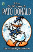 Download Disney de Luxo - 03 : Os 80 Anos do Pato Donald