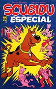 Download Scubidu Especial (Ed. Abril) - 02