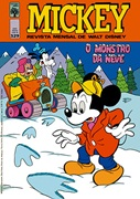 Download Mickey - 329