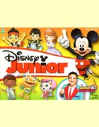Download Livro Ilustrado (Ed. Abril) - Disney Junior