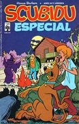 Download Scubidu Especial (Ed. Abril) - 05