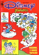 Download Disney Juniors - 15