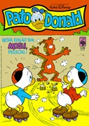 Download Pato Donald - 1528