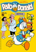Download Pato Donald - 1660