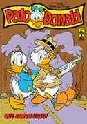 Download Pato Donald - 1654
