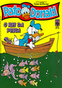 Download Pato Donald - 1648