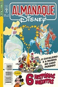 Download Almanaque Disney - 274