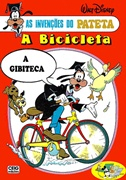 Download As Invenções do Pateta (PT) - 02 : A Bicicleta