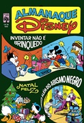 Download Almanaque Disney - 115