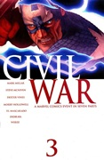 Download Guerra Civil - 03