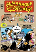 Download Almanaque Disney - 204
