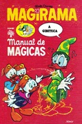 Download Manuais (Abril) - 10 : Magirama - Manual de Mágicas