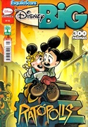 Download Disney Big - 45