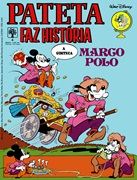 Download Pateta Faz História interpretando... 04 : Marco Polo