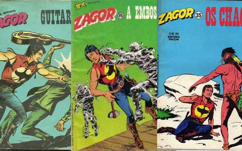 Download Zagor (Vecchi)